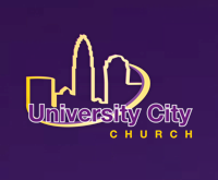 University City Church Huntersville