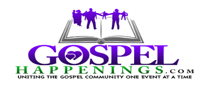 Gospel Happenings