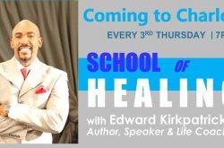 Charlotte, NC School of Healing