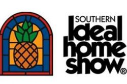 Southern Ideal Home Show Charlotte