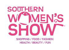 Southern Women's Show Charlotte