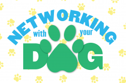 Charlotte Networking With Your Dog