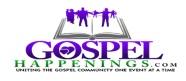 Gospel Happenings